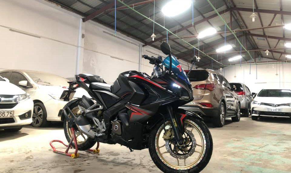 thu mua xe moto